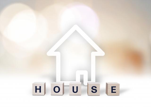 大切な家のリフォーム